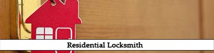 Gilbert Locksmith Residential